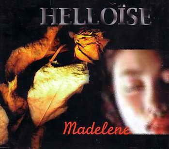 Helloïse - Madelene