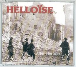Helloïse - After the War