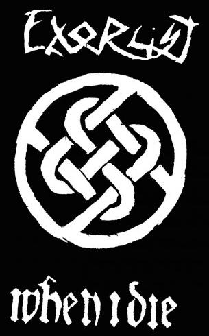 https://www.metal-archives.com/images/1/5/7/3/157356.jpg