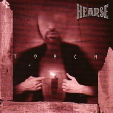 Hearse - Torch