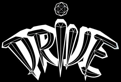 Drive - Logo