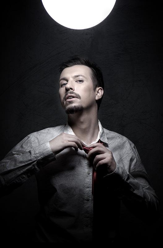 Bohdan Potopalskyi