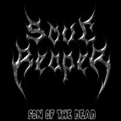 Soulreaper - Son of the Dead