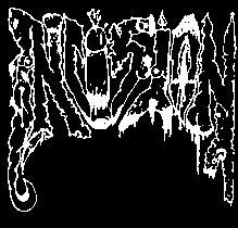 Incision - Logo