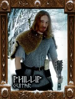 Philip Kaaber