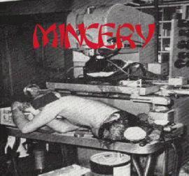 Mincery - Demo