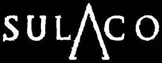 Sulaco - Logo