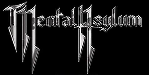 Mental Asylum - Logo