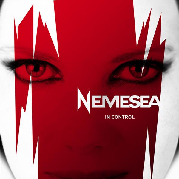 Nemesea - In Control