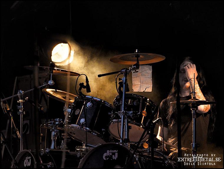 Simon Samuelsson