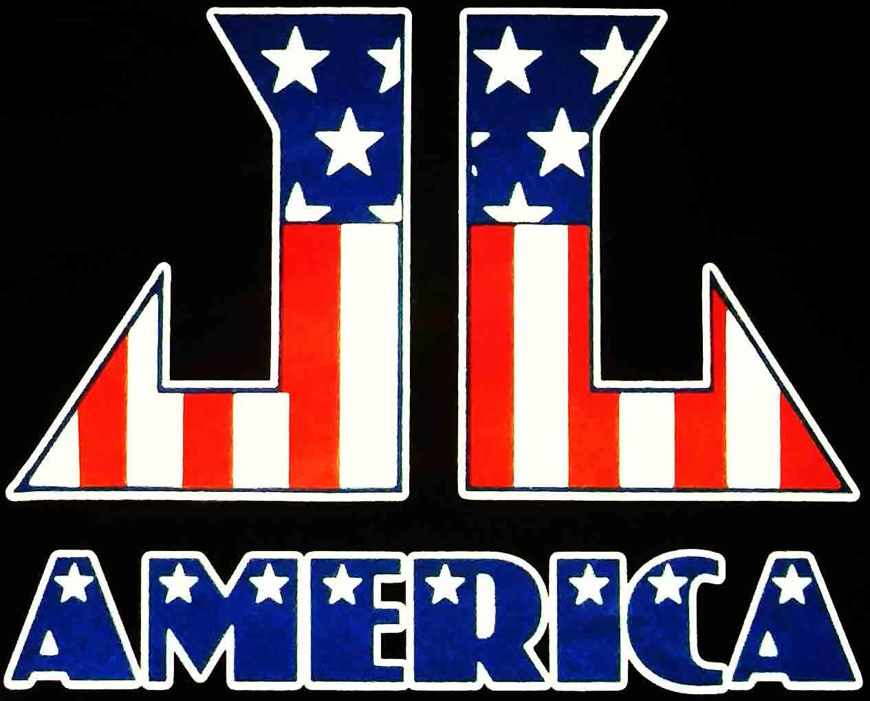 JL America