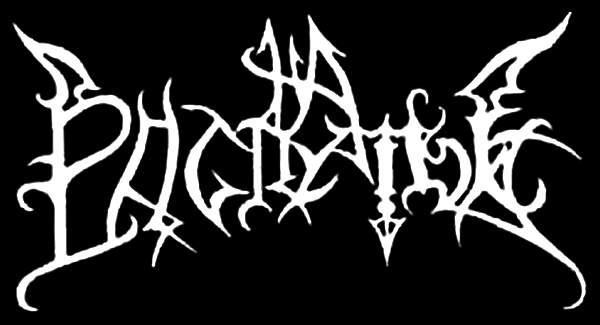 На Распутье - Logo