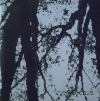 https://www.metal-archives.com/images/1/5/7/7/157763.jpg