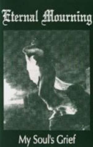 https://www.metal-archives.com/images/1/5/7/7/15778.jpg