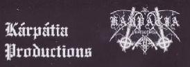 Kárpátia Productions