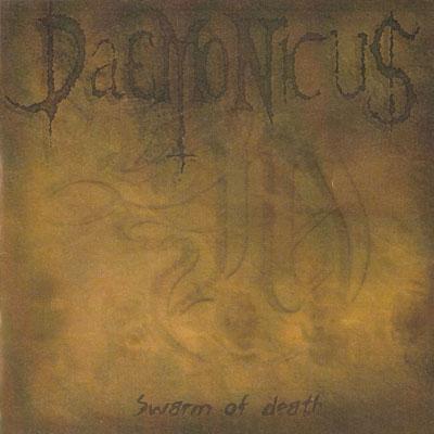 Daemonicus - Swarm of Death