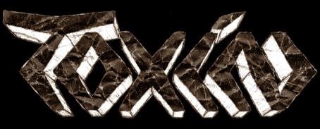 Toxin - Logo