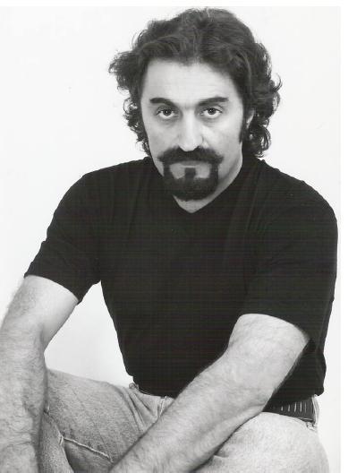 Narci López