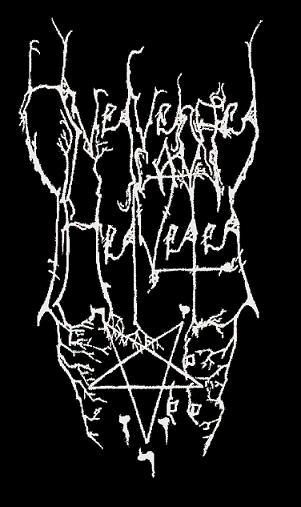 Hvelvengel av Helvete - Logo