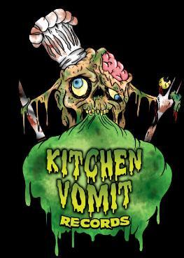 Kitchen Vomit Records