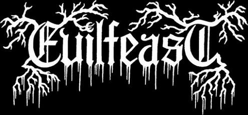 Evilfeast - Logo