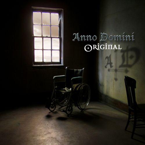 Anno Domini - Original