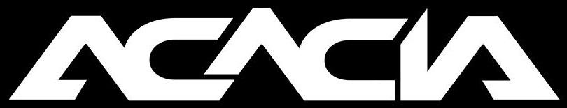 Acacia - Logo