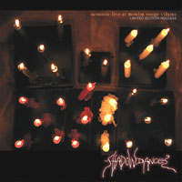 Shadowdances - Shadowdances - Acoustic Live