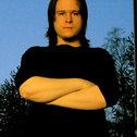 Juha Untinen