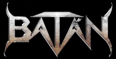 Batan - Logo