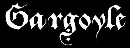 Gargoyle - Logo