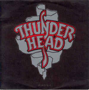 Thunderhead - 25 or 6 to 4