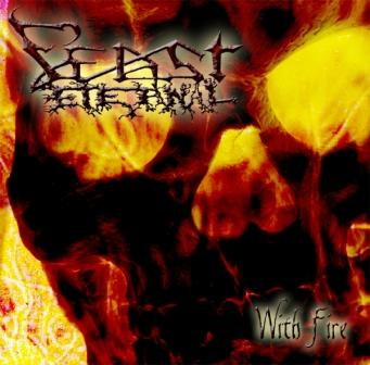 Feast Eternal - With Fire