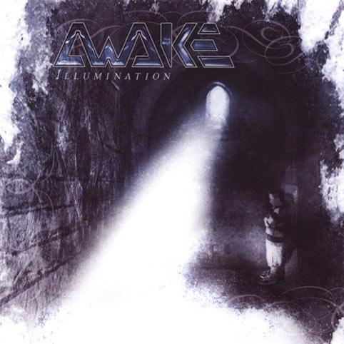 Awake - Illumination