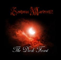 Saatanan Marionetit - The Dark Forest