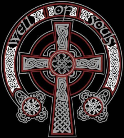Well of Souls - Logo