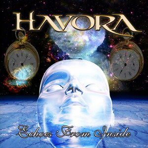 Havora - Echoes from Inside