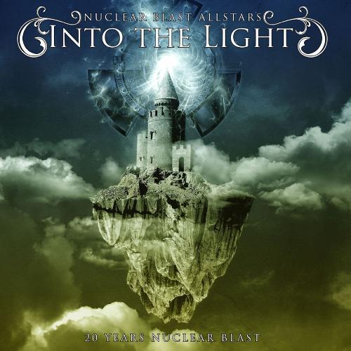 Nuclear Blast Allstars - Into the Light