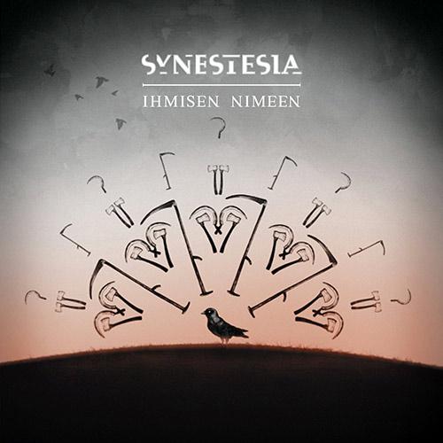 Synestesia - Ihmisen nimeen