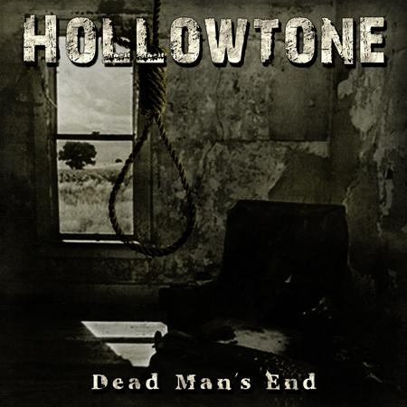 Hollowtone - Dead Man's End
