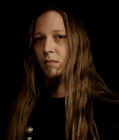 Morten Odgaard