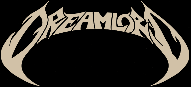 Dreamlord - Logo