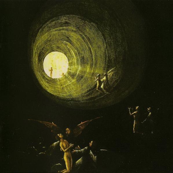 Obscure Anachronism - Transcending Mundane Obstacles