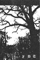 Zarach 'Baal' Tharagh - Demo 18 - Evil Eye