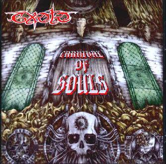http://www.mediafire.com/download/lnjigyhyl2t/1994+-+Carnival+Of+Souls-Exoto-Omnipotent.rar