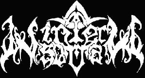 Winter Sorrow - Logo