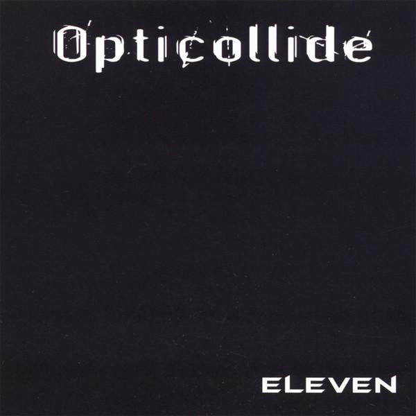 Opticollide - Eleven