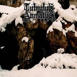 Tumulus Anmatus - Demo 2007