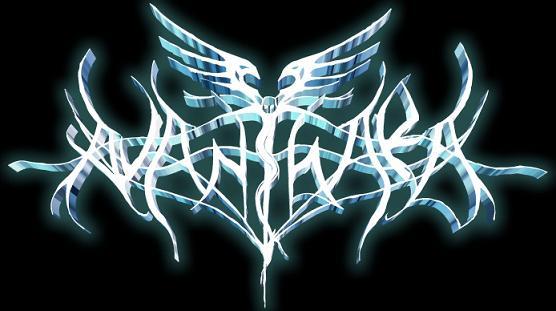 Avantgard - Logo