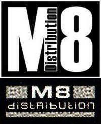 M8 Distribution